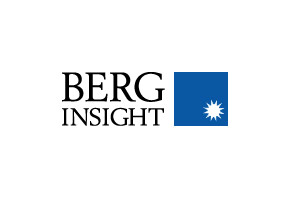 Berg-Insight-logo