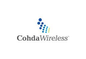 Cohda-Wireless