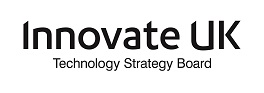 InnovateUK_LogoC.web