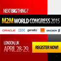 M2M-world-congress-125x125