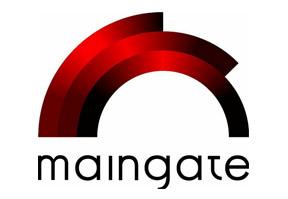 Maingate