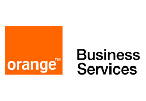 Orange-business-services-lo