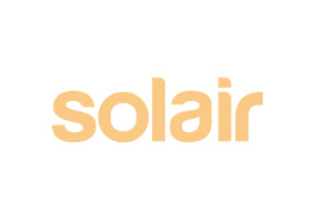 Solair-logo