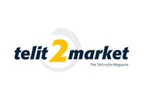 Telit-logo-v1