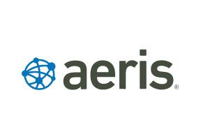 aeris-logo