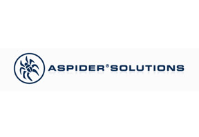 aspider-solutions