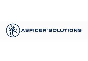 aspider-solutions