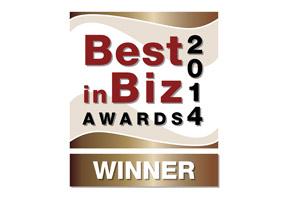 biz-award
