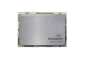 lesswire-logo