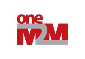 logo-onem2m
