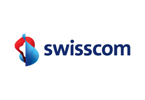 swisscom-logo-new-version