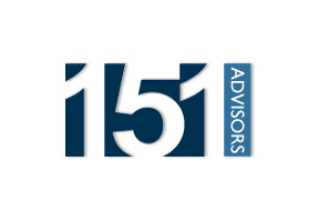 151-Advisors