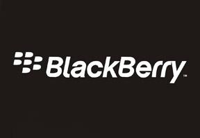 Blackberry-logo-v1