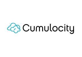 Image result for cumulocity