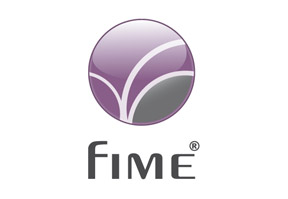 FIME-logo-v2