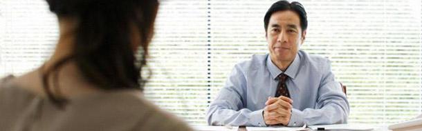 Facial metrics meets job interviews and draft selection