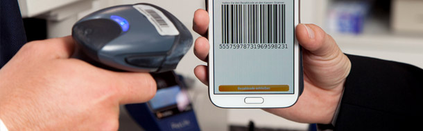 The trade-offs of HCE on mobile payment security