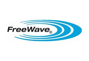 FreeWave-logo