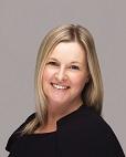 Gilli Coston, Wyless's CSO