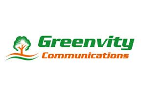 Greenvity