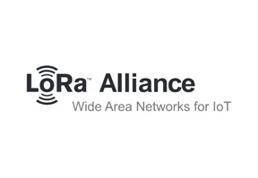 Lora-Alliance
