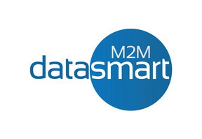 M2M-data-smartjpg