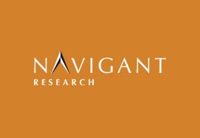Navigant-Research