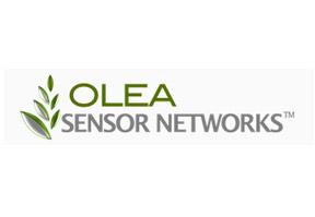 Olea-logo