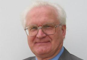 Petter-Harrop