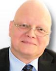 Robert Andres, Eurotech