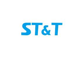 ST&T-logo