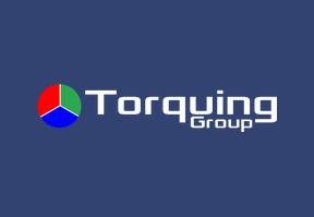 Torquing-logo