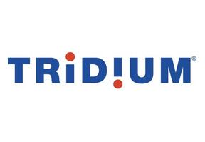 Tridium-logo-v1
