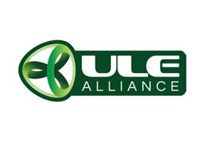 ULE-logo