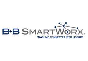 bb-smart-logo-v1