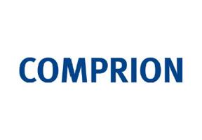 comprion-logo