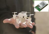 drone-v1