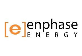 enphase-energy-v1