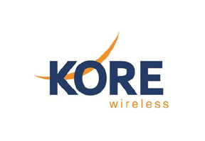 kore-logo