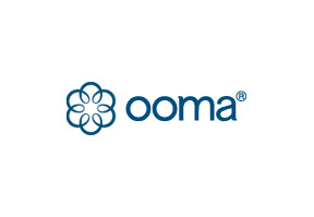 ooma-logo
