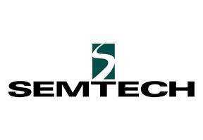 semtech-logo-v1