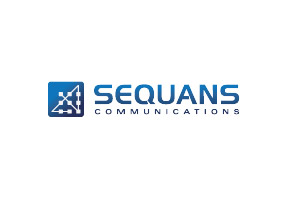 sequans-communications