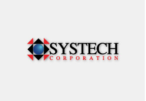 systech-corporation-logo