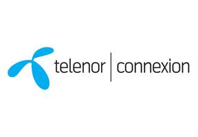 telenor-connexion-logo