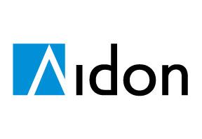 Aidon-logo-v1