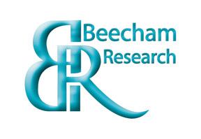 B-Research-BR-Beecham