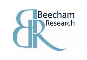 BeechamResearch-logo