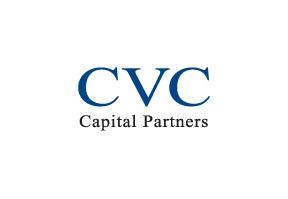 CVC-logo-v1