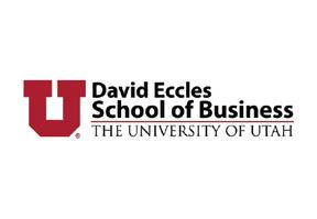 David-ecless-school-UTAH