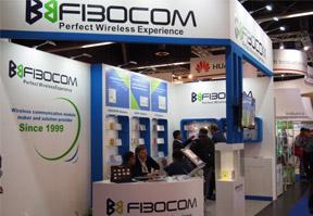 Fibocom-2